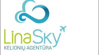 Lina Sky